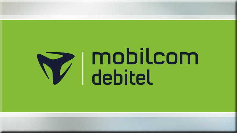 Reportage mobilcom-debitel