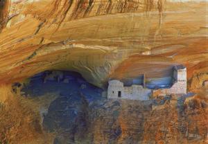Canyon de Chelly 2 bearbeitet-1