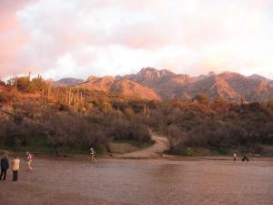 Catalina State Park 1 bearbeitet-1