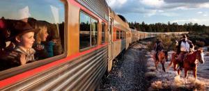 Credit Grand Canyon Railway Train Robbery bearbeitet-1