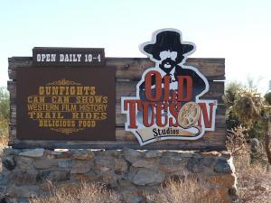 Old Tucson Studios S.Dahlke (1)