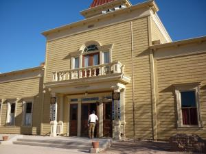 Old Tucson Studios S.Dahlke (5)