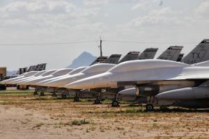 PASM AMARG F-16nosesJS