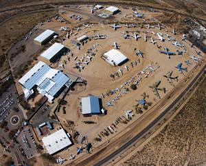 PrintPASM Aerial Image 022-001rev bearbeitet-1