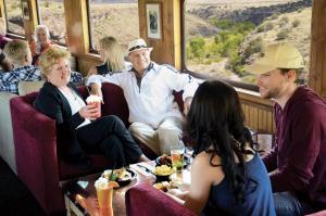 Verde Canyon Railroad SzK10336-jbXRvJXkWA5mep cmyk l bearbeitet-1