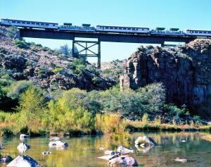 Verde Canyon railroad Spring shot bearbeitet-1