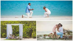 Antrag auf Aruba 1024x768-1