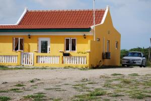 Aruba-008