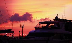 Aruba-013
