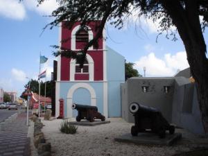 Aruba-022