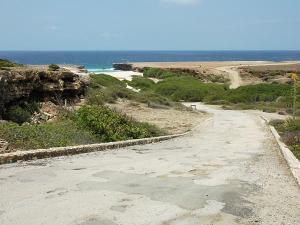 Aruba-036