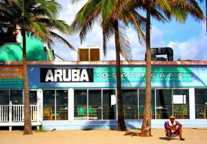 Aruba-053