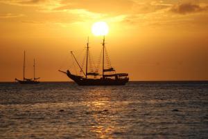 Aruba-059