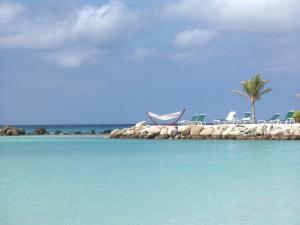 Aruba-064