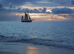 Aruba-065