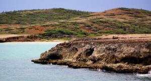 Aruba-082