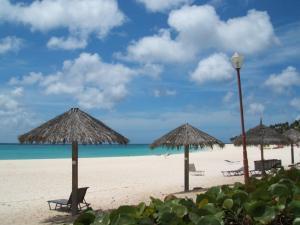 Aruba-083
