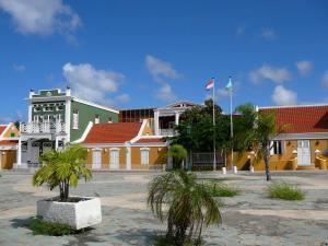 Aruba-088
