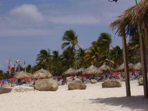 Aruba-091