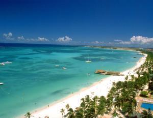 Aruba-094