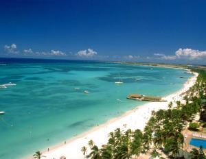 Aruba Tours to go-08