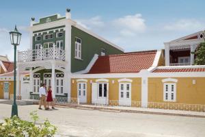 Aruba Tours to go-11