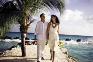 Aruba Tours to go-20