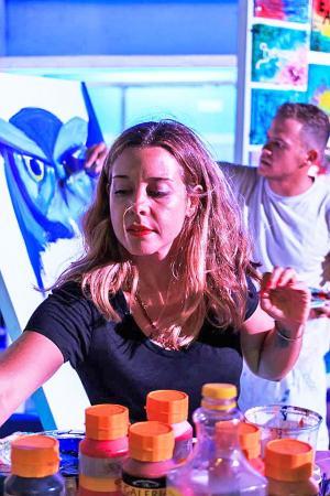 Kunst-Aruba-2 bearbeitet-1