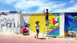 Kunst-Aruba-4 bearbeitet-1