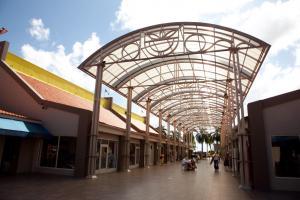 Renaissance Market Place 0