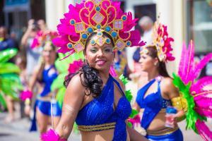 aruba 2015 carnival particpant 38
