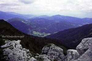 Urlaub Bad Kleinkirchheim-15 bearbeitet-1