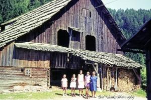 Urlaub Bad Kleinkirchheim-3 bearbeitet-1