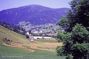 Urlaub Bad Kleinkirchheim-41 bearbeitet-1