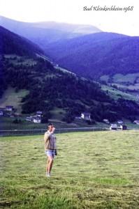 Urlaub Bad Kleinkirchheim-44 bearbeitet-1