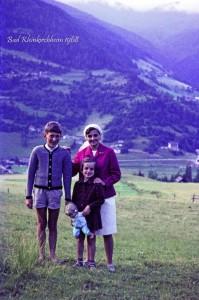 Urlaub Bad Kleinkirchheim-45 bearbeitet-1