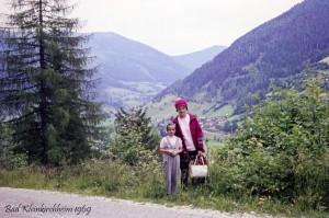 Urlaub Bad Kleinkirchheim-50 bearbeitet-1