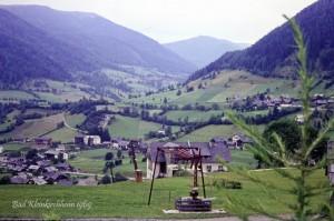 Urlaub Bad Kleinkirchheim-52 bearbeitet-1