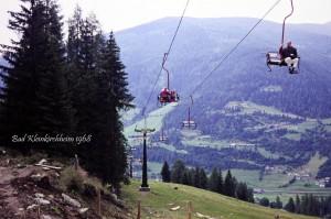 Urlaub Bad Kleinkirchheim-63 bearbeitet-1