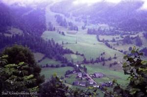 Urlaub Bad Kleinkirchheim-68 bearbeitet-1
