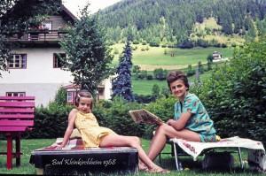 Urlaub Bad Kleinkirchheim-78 bearbeitet-1