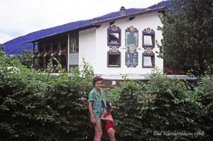 Urlaub Bad Kleinkirchheim-79 bearbeitet-1