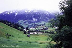 Urlaub Bad Kleinkirchheim-95 bearbeitet-1