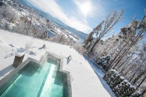 Balance Winter KPH 4485
