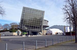 CEBIT 2017 Reportage-43 bearbeitet-1