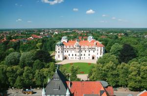 ©CTM GmbH Celler Schloss 2