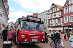 Oldtimer + Fachwerk in Celle Copyright Celle Tourismus und Marketing GmbH Fotograf Martin Zimmermann (23)