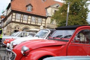 Oldtimer + Fachwerk in Celle Copyright Celle Tourismus und Marketing GmbH Fotograf Martin Zimmermann (28)
