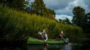 canoe-nature-trip 25046073154 o