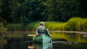 canoe-nature-trip 25557880662 o